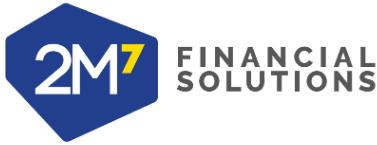 2m7 logo