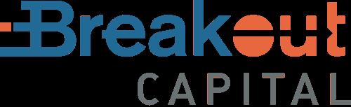 breakout capital