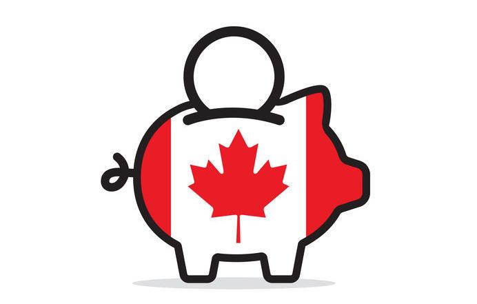 Canada Finance