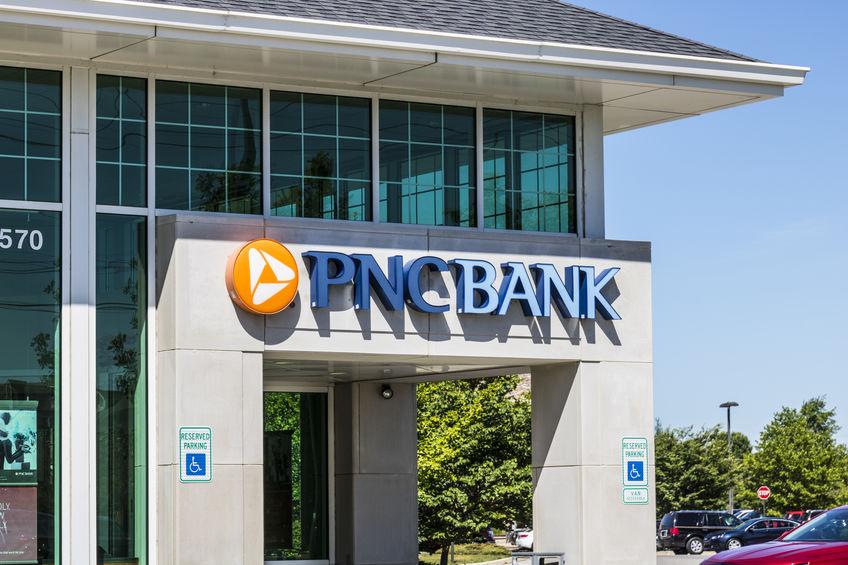 PNC Bank Launches Fintech Startup numo | deBanked