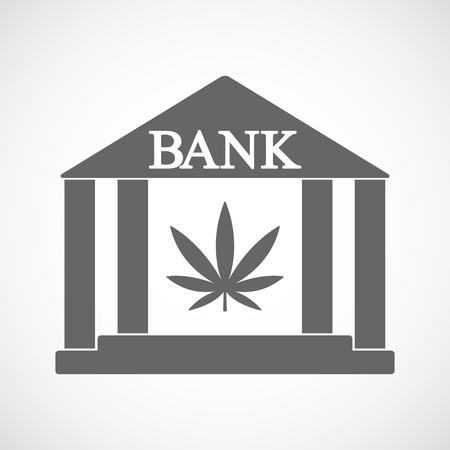 cannabis bank
