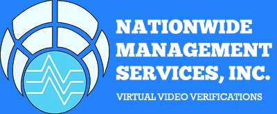 nationwide management services