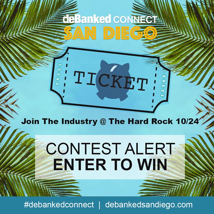San Diego Ticket Giveaway