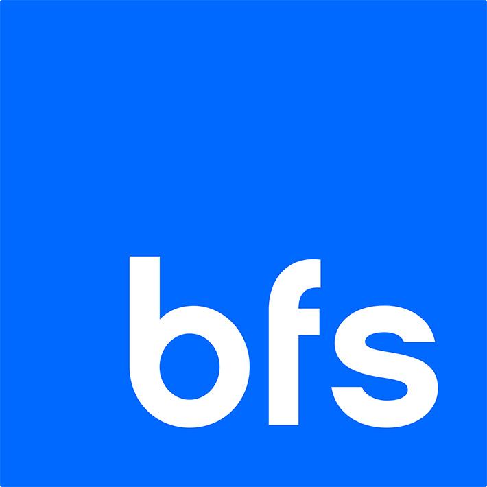 BFS Capital Logo