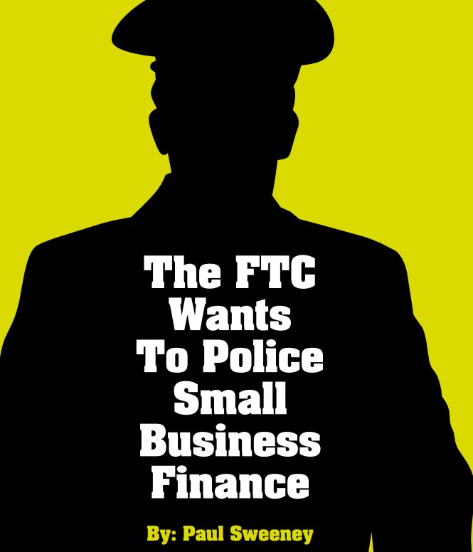FTC Police