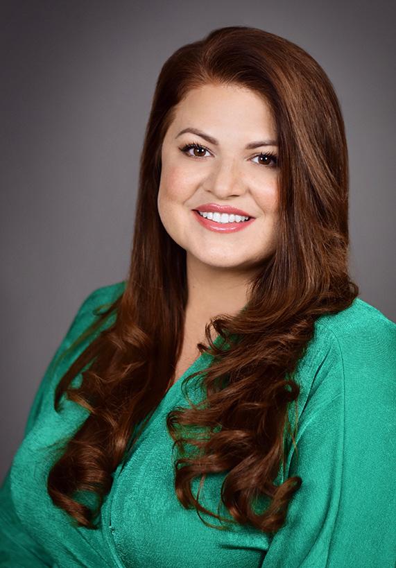 Janene Machado, CMP - deBanked