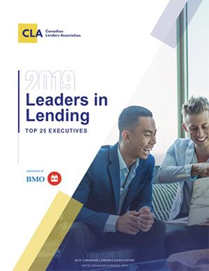 Leading Lenders CLA