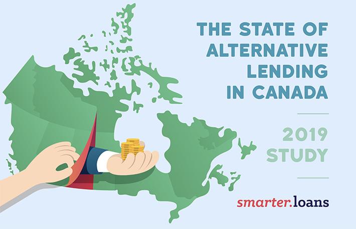 Canada State