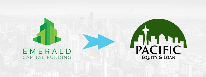 Emerald Capital Funding - Pacific Equity and Loan