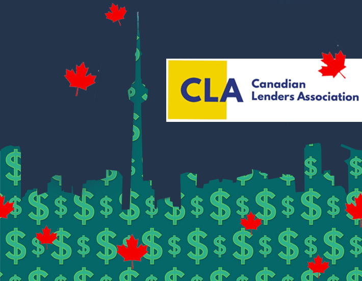 Canadian Lenders Association