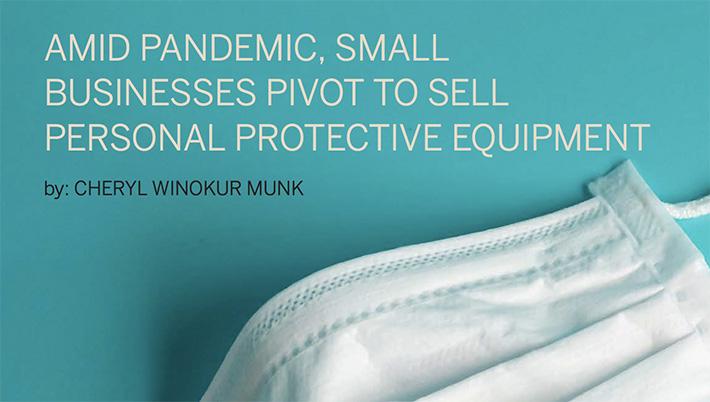 PPE Sales