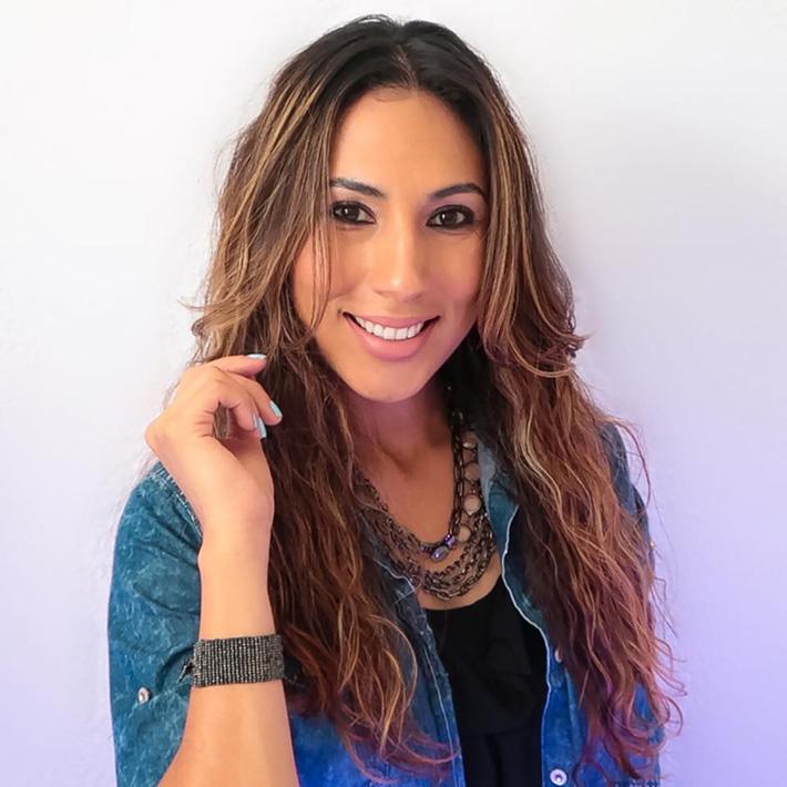 Loida Velasquez