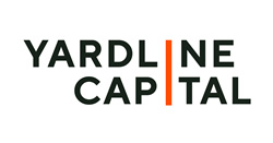 yardline capital