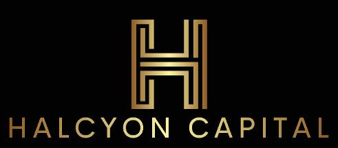 Halcyon Capital