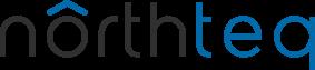 Northteq Logo