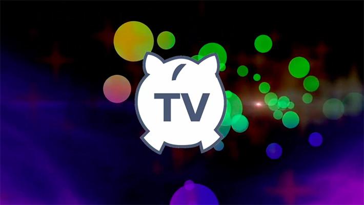 deBanked TV