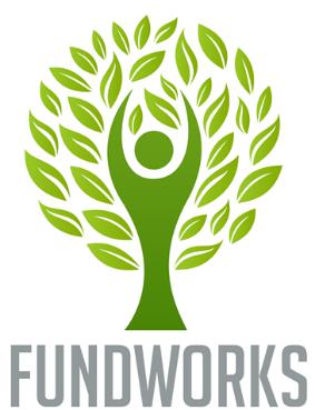 fundworks logo