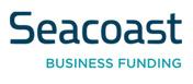 seacoast business funding